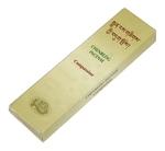 """Непальское благовоние """"Chenrezig"""""""