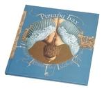 "Книга ""Чайка Джонатан Ливингстон""(подар.)"