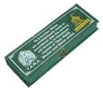 """Непальское благовоние """"Зеленая Тара"""""""