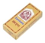 """Непальское благовоние """"Замбала"""" (сып.)"""