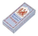 """Непальское благовоние """"Будда Медицины"""" (сып.)"""