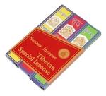 """Непальские благовония """"Tibetan Special"""""""