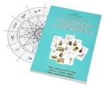 """Книга """"Ответы на вопросы с помощью карт Ленорман"""""""