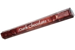 """Индийское благовоние """"Dark Chocolate"""" (черный шоколад)"""
