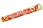 """Индийское благовоние """"Oriental Wood"""" (восточное дерево)"""