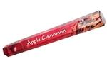 """Индийское благовоние """"Apple-Cinnamon"""" (яблоко-корица)"""