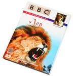 "DVD ""BBC: Лев"""