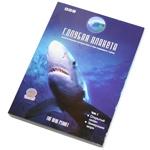 """DVD """"BBC: Голубая планета-2. Открытый океан. Замерзшие моря"""""""