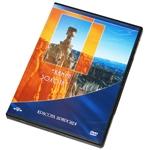 "DVD ""Красота природы: Камни золота"""