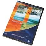 """DVD """"Красота природы: Живая вода"""""""