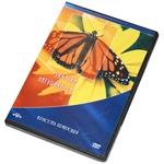 "DVD ""Красота природы: Заметки натуралиста"""