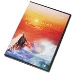 "DVD ""Тайны мироздания"""
