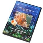 """DVD """"Аквариум 2. Тропические рыбы"""""""