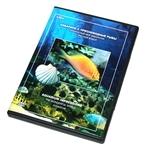 """DVD """"Аквариум 3. Пресноводные рыбы"""""""