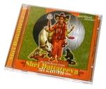 "CD ""Shri Dattatreya"""
