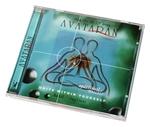 "CD ""Avataran"""