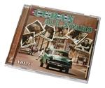 """CD """"Cuban All Stars"""" (vol.2)"""