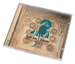 "CD ""Dhyana"""