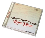 "CD ""Ram Dhun"""
