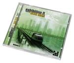 """CD """"Exhibition II"""" (vol.2)"""