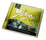 """CD """"Yoga"""""""
