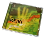 "CD ""Spirit of Reiki"""