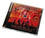 "CD ""Didgeridoo: Trance Dance"""