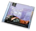 """CD """"Animal Healing"""""""