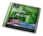 """CD """"Healing Massage"""""""