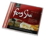 """CD """"Feng Shui"""""""