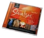"""CD """"Shiatsu"""""""
