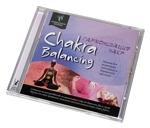 """CD """"Chakra Balancing"""""""