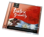 """CD """"Tantric Sexuality"""""""