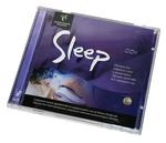"""CD """"Sleep"""""""