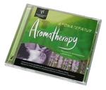"""CD """"Aromatherapy"""""""