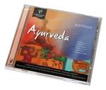 """CD """"Ayurveda"""""""