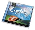 "CD ""Crystals"""