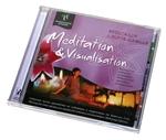 """CD """"Meditation & Visualisation"""""""