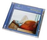 """CD """"Massage"""""""