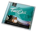 "CD ""Tai Chi"""