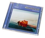 """CD """"Relaxation"""""""