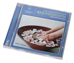 "CD ""Rejuvenation"""
