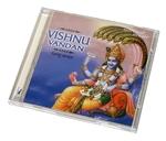 """CD """"Vishnu Vandan"""""""