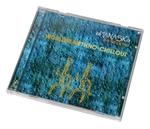 "CD ""Panorama"""
