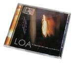 """CD """"Inside Singularity"""""""