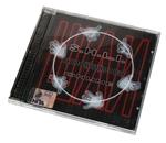 """CD """"Online"""""""