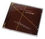 "CD ""Up to Olimp"""