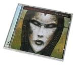 """CD """"Sorcerer"""""""