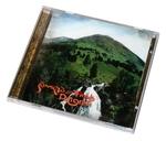 """CD """"Piligrim"""""""