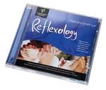 "CD ""Reflexology"""